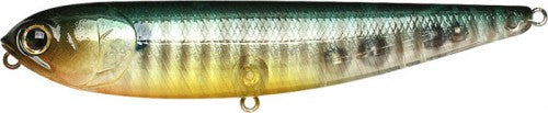 Lucky Craft Sammy 100 and 115 - Angler's Headquarters