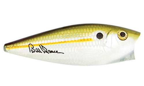 Heddon Pop'N Image - Angler's Headquarters