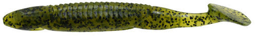 Reaction Innovations Skinny Dipper (7 pack) - Angler's Headquarters