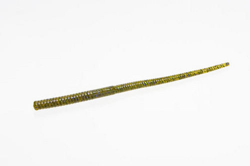 "Zoom Magnum Shakey Head Worms (7"") (15 pk) - Angler's Headquarters"