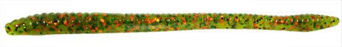 Zoom Finesse Worms (4.75 inches- 20 pack) - Angler's Headquarters