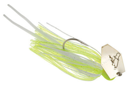 Z-Man Original Chatterbait - Angler's Headquarters