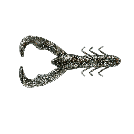 "Yum 3.5"" Christie Craw (8 pk) - Angler's Headquarters"