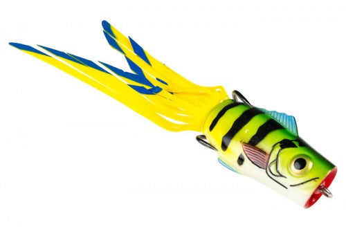 Strike King KVD Poppin' Perch - Angler's Headquarters