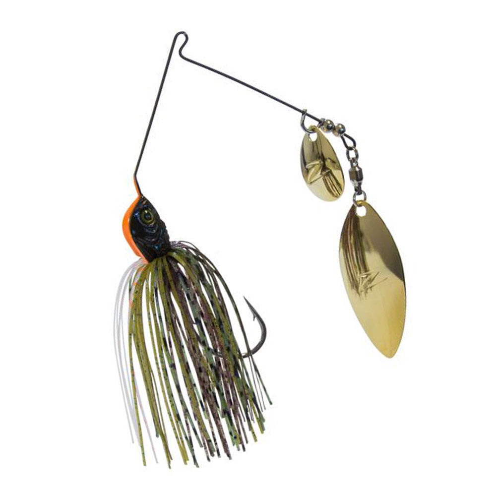 Z-Man Sling Bladez Spinnerbaits - Angler's Headquarters
