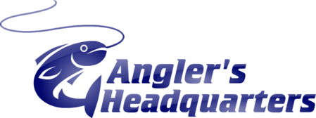 Angler's Headquarters