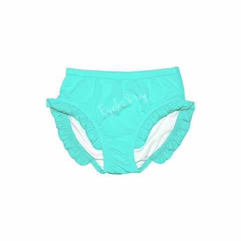Aqua Swim Bottoms