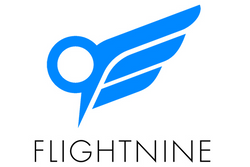 FlightNine iPhone Cases