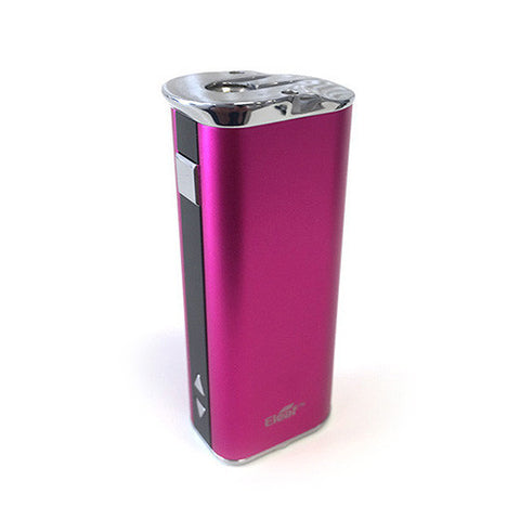 istick 30w fort worth