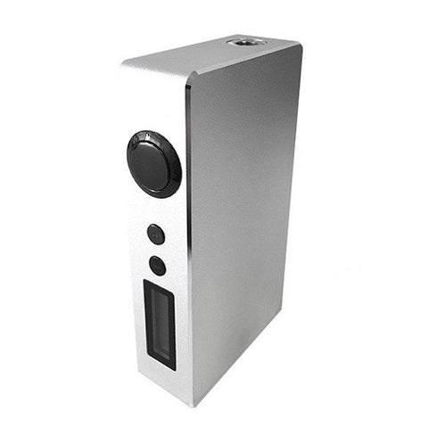 sigelei 150watt box mod fort worth