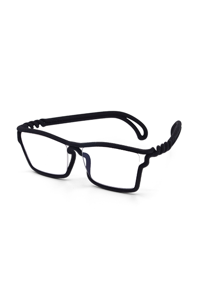 MONO Eyewear - Rectangular