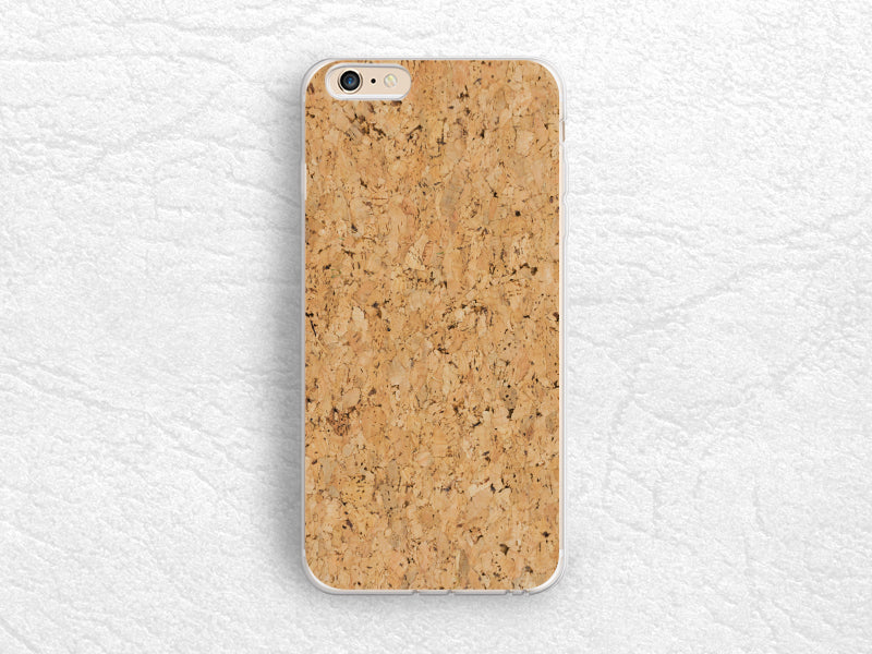 the best attitude 54183 9d38b Cork Wood print phone case for iPhone X, iPhone 8, LG Nexus 5X, LG G6,  Samsung S8 Plus, Nexus 6P, HTC One M9, Google Pixel 2 XL -X23