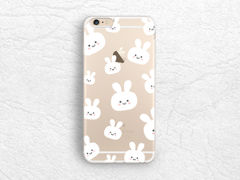 bunny iphone 7 case