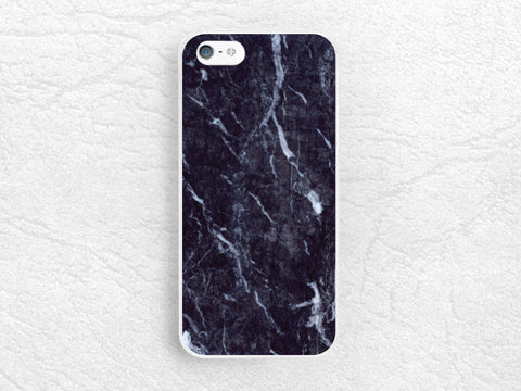 Black Marble print Phone Case for iPhone 6, iPhone 6 plus, Sony z1 z3 compact, LG g3 g2 Nexus 5, HTC one m7 m8 M9, Moto x Moto g, Nokia -X7