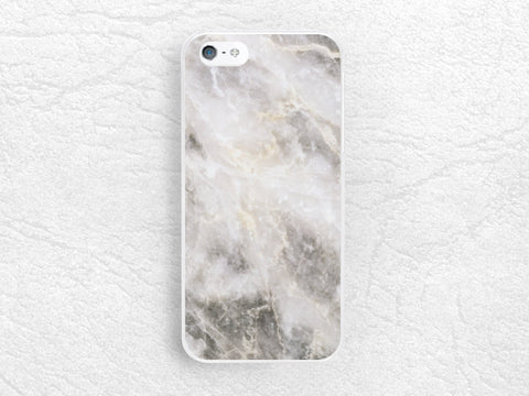 Gray Marble print Phone Case for iPhone 6, iPhone 6 plus, Sony z1 z2 z3 compact, LG g3 g2 Nexus 5, HTC one m7 m8, Moto x Moto g Nexus 6 -X1