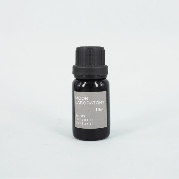 Moon Laboratory Fragrance Potpourri - HK series 04 Mt. Tai Mo