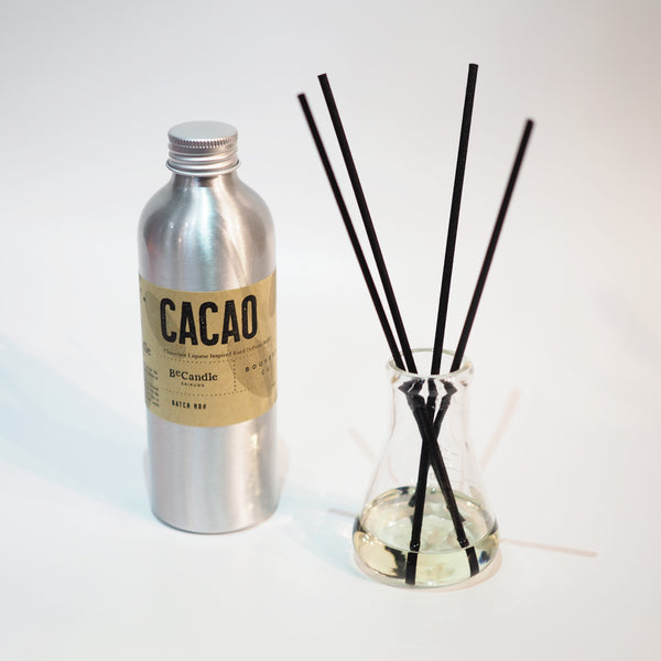 CACAO reed diffuer