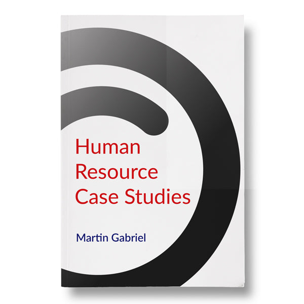 Human Resource Case Studies