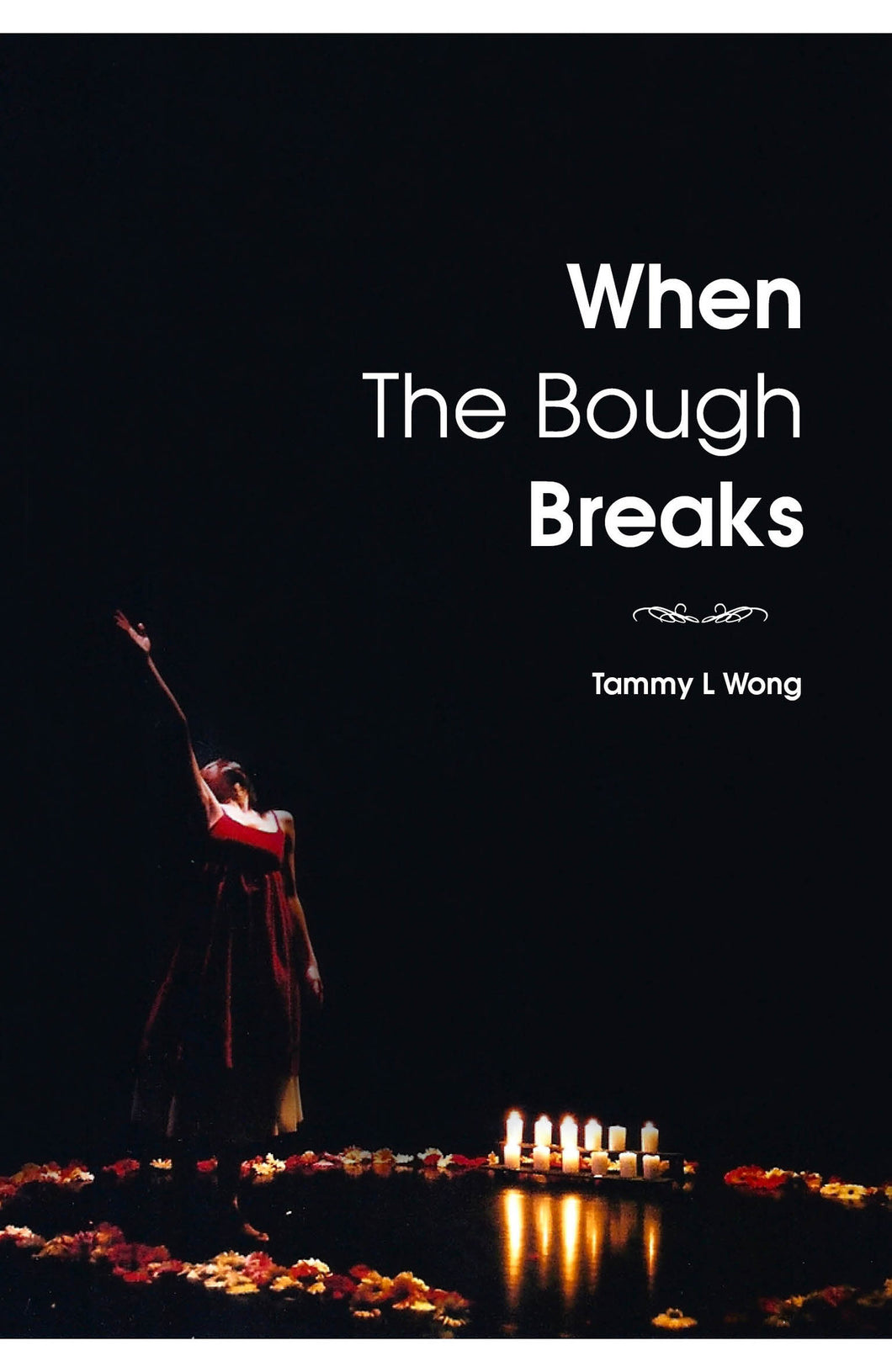 When The Bough Breaks - Ethos Books