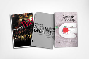 Voter's Choice Bundle