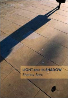 Light and Its Shadow - Ethos Books