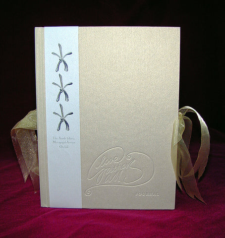Love Gathers All: The Philippines-Singapore Anthology of Love Poems - Ethos Books - 2