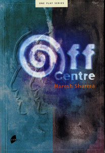 Off Centre - Ethos Books