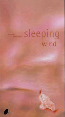 Sleeping Wind