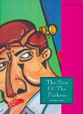 The Sins Of The Fathers and Other Stories - Ethos Books