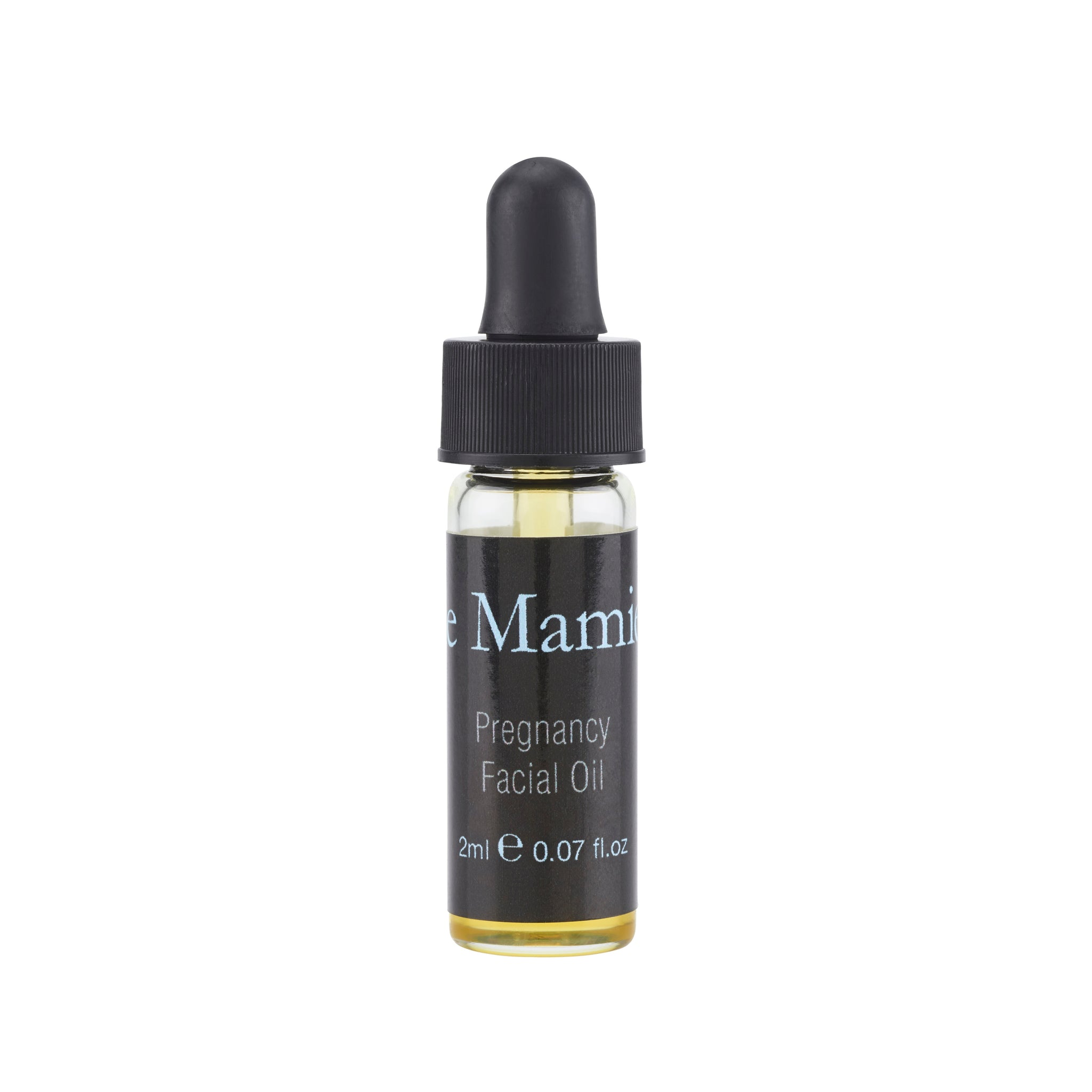 Pregnancy Facial Oil (2ml)