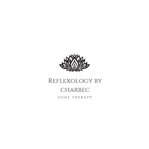 Reflexology by Charbec