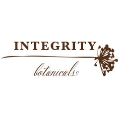Integrity Botanicals