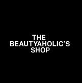 Beautyaholic Shop