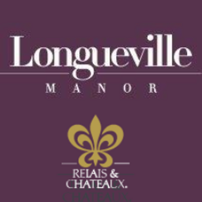 Longueville Manor Hotel and Restaurant