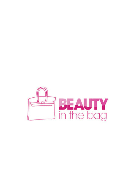 Beauty in the Bag - The Miracle of the Oil