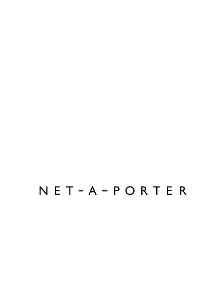 Net-A-Porter - GILTY PLEASURES - December 2014