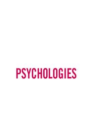 The Psychologies Positive Beauty Awards 2014 - August 2014