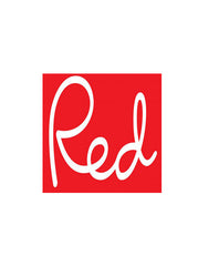 Red Online - The 7 New Rules Of Skincare - March 2015