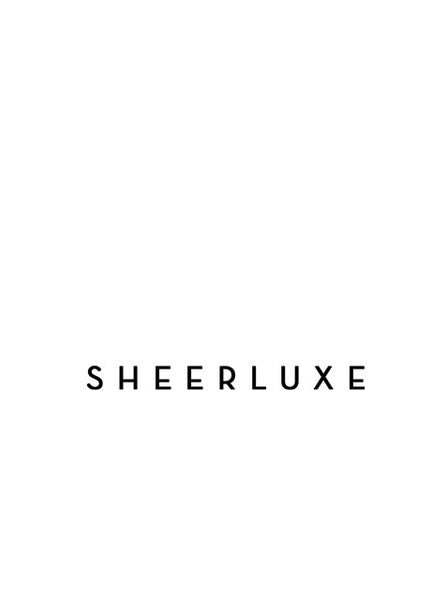 Sheerluxe - Best Beauty Launches - February 2013