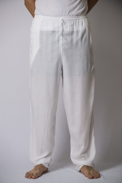 Buy the latest white harem pants cheap shop fashion style with free shipping, and check out our daily updated new arrival white harem pants at oraplanrans.tk