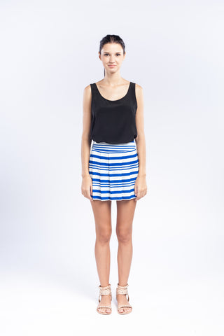 THE DAY SKIRT