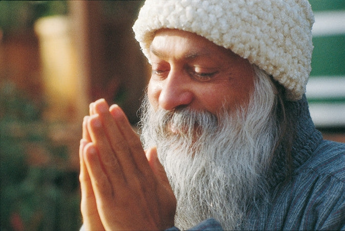 Ten Great Osho Quotes to Awaken your Inner Self