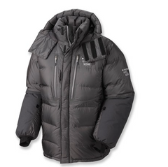 Ski jacket how to men's packing list
