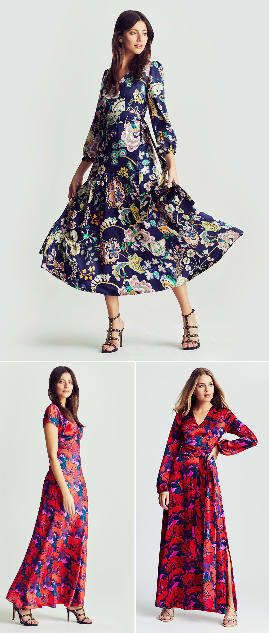 ridleylondon-statement-printed-floral-silk-maxi-dress-christmas-party-blog
