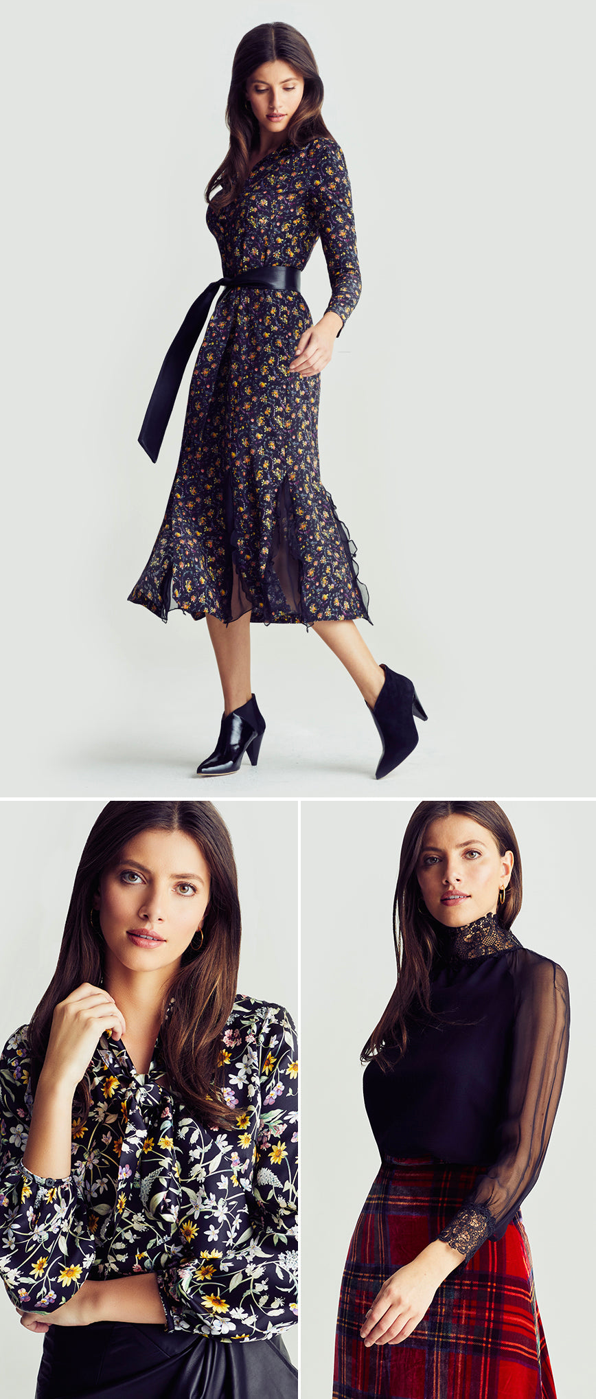 ridleylondon-adrianna-printed-floral-silk-midi-dress