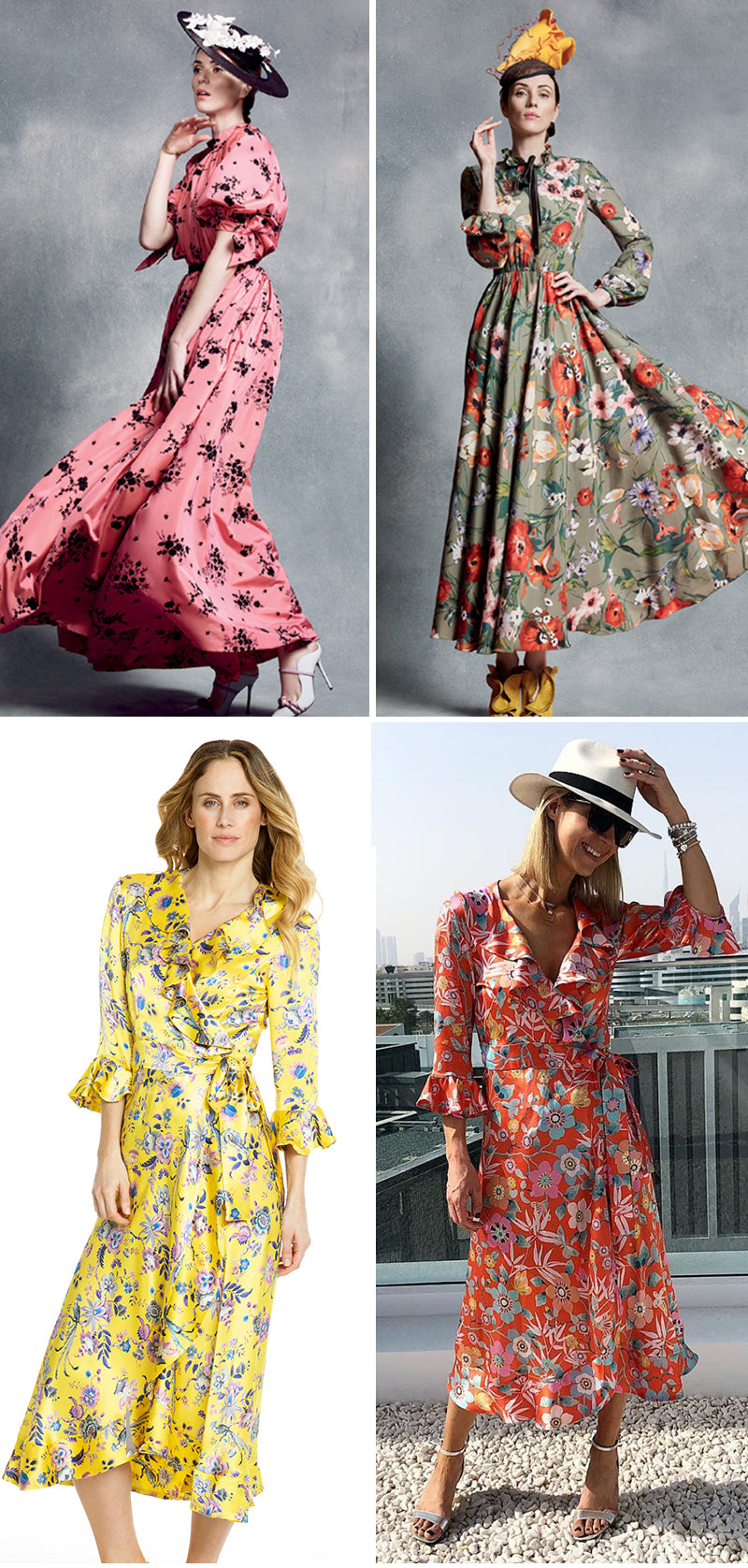ridleylondon-printed-floral-silk-midi-dresses-royal-ascot-blog-image-@bricksandstitches
