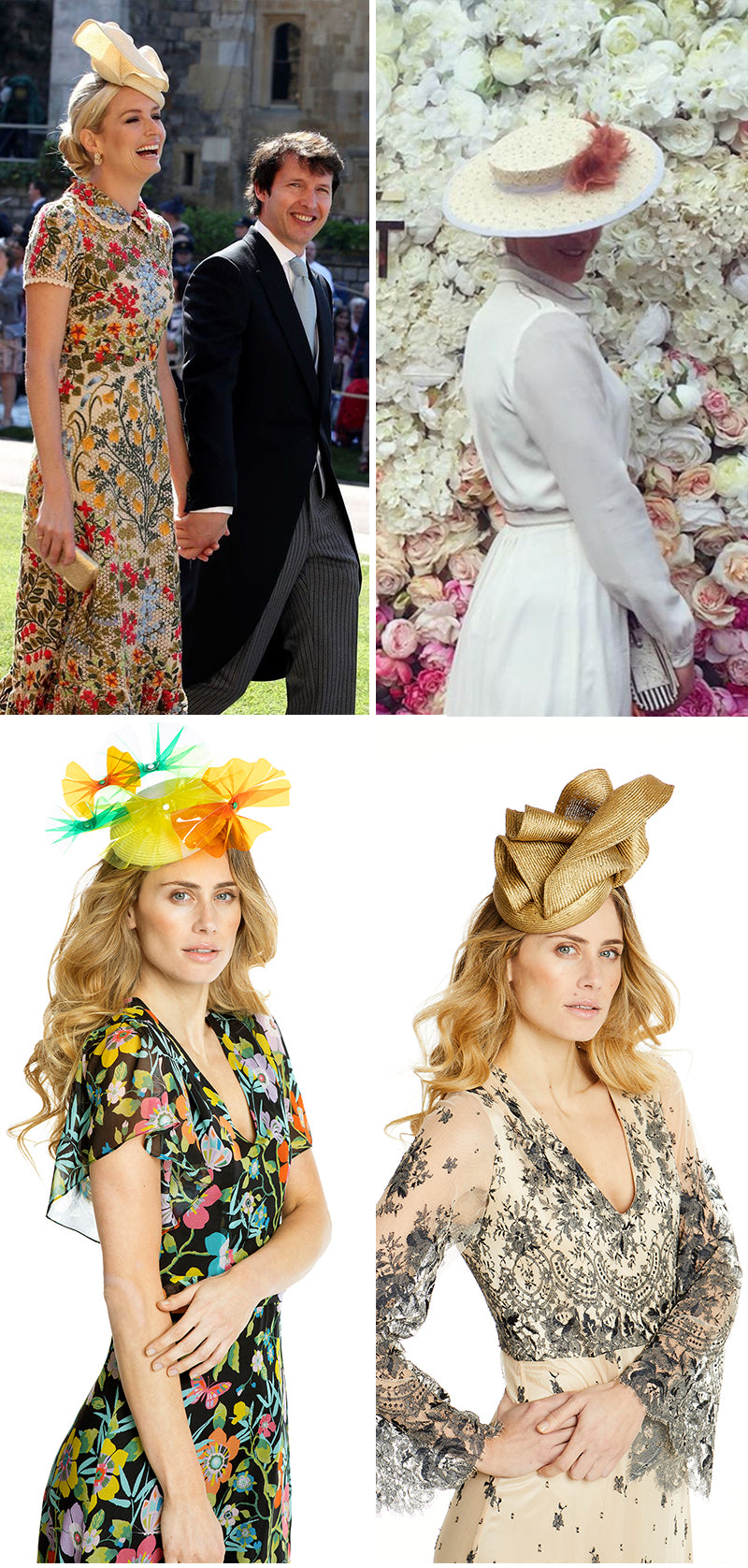 ridleylondon-royal-ascot-blog-image-hats-by-camilla-rose-millinry