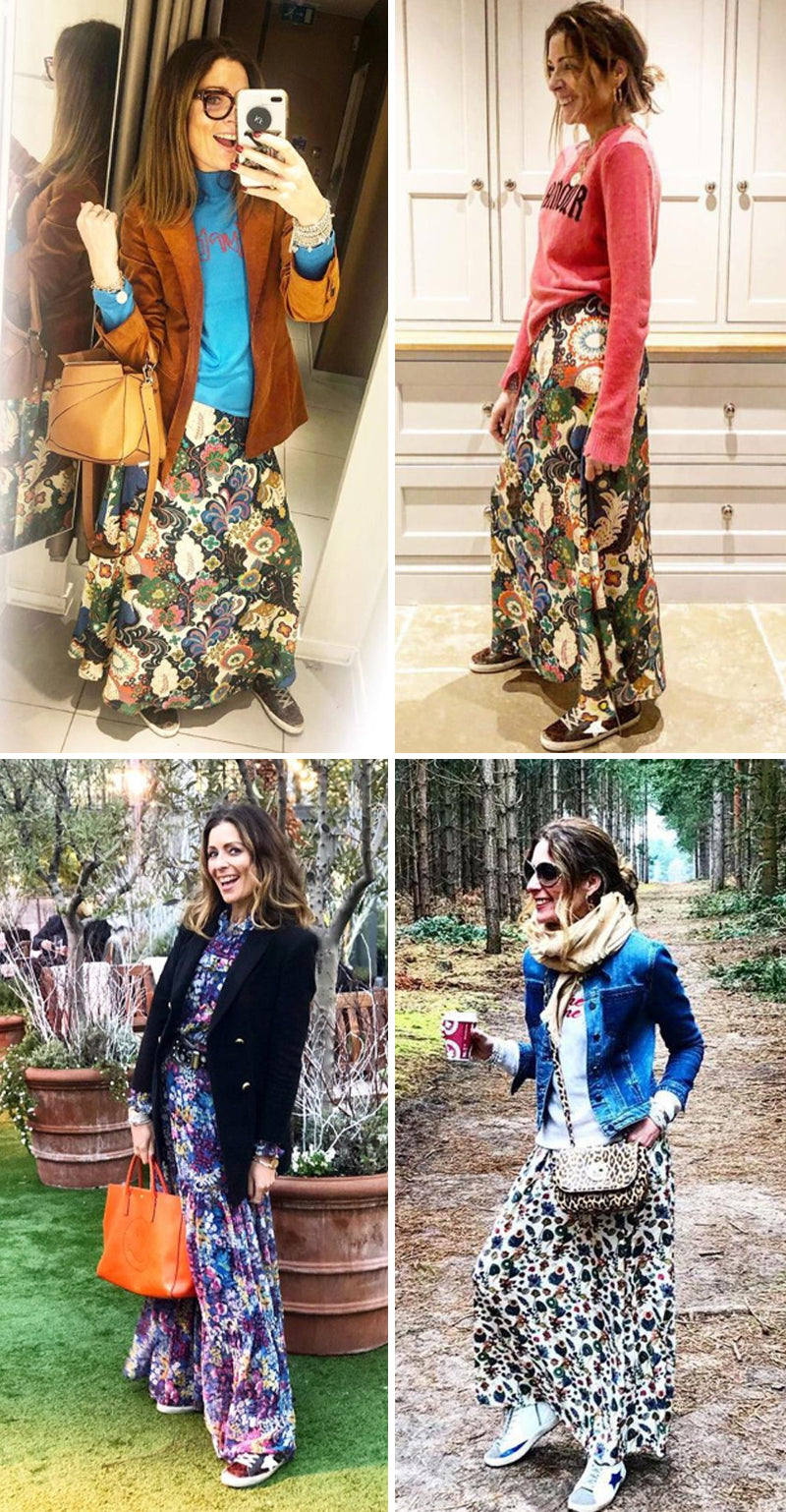 ridleylondon-luxury-designer-printed-silk-maxi-skirt-kat-farmer-@desmybumlook40-blog-image