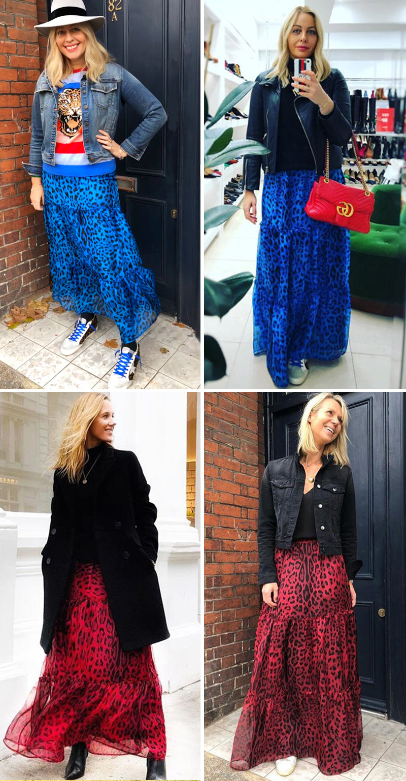 ridleylondon-printed-leopard-print-silk-maxi-skirt-blog-image@bricksandstitches