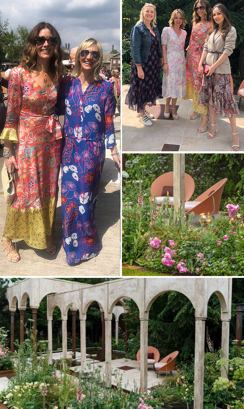 ridleylondon-statement-floral-silk-maxi-dress-kat-farmer-chelsea-flower-show-blog-image